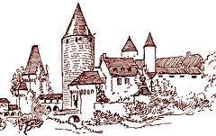 Historique du Château