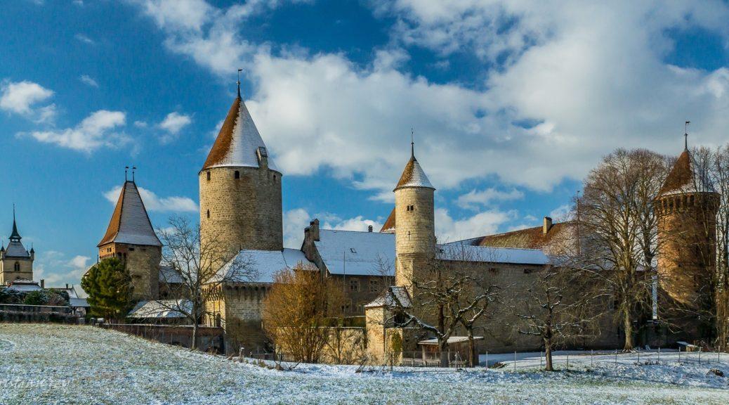 ChateauChenauxPanoramaChristianRey