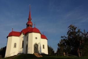 1013px-Buttisholz-St.Ottilien 01