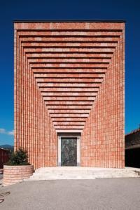 450px-Chiesa parrocchiale di S. Antonio Abate 1