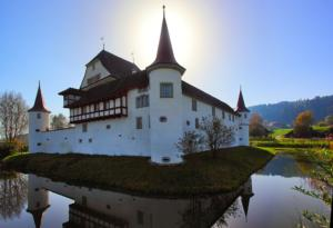 986px-Schloss Wyher and the moat