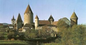 ChateauCheneau-1960